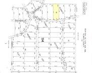 Lot 49 Kingfisher  Drive, Bonanza image
