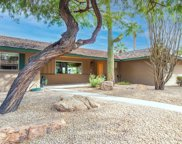 5525 E Lincoln Drive Unit #78, Paradise Valley image