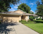 1527 River Court, Tarpon Springs image