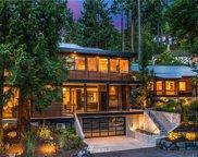 9625 SE Shoreland Drive, Bellevue image