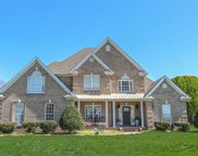 266 Neal Howell Rd, Bowling Green image