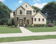 6888 Mistley Park, Frisco image