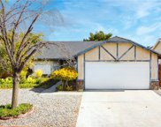 45122 Colleen Drive, Lancaster image