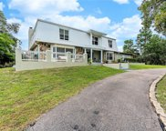7740 Tanglewood Drive, New Port Richey image