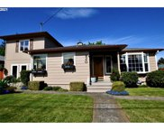 820 8TH  AVE, Sweet Home image