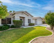 11252 S Indian Wells Drive, Goodyear image
