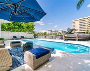 4241 W Tradewinds Ave, Lauderdale By The Sea image