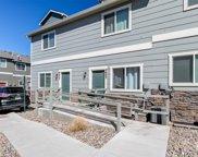 4639 Cold Harbor View, Colorado Springs image