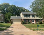 15027 Valley Ridge  Drive, Chesterfield image