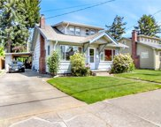 609 7th Ave NW, Puyallup image