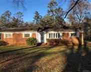 9725 Pleasant View  Lane, Mint Hill image