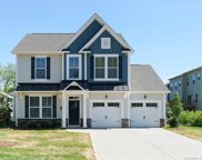 1414 Chippendale  Road, Charlotte image