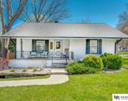 2156 S 48th Street, Lincoln image
