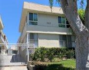 563   E Hazel Street   7, Inglewood image