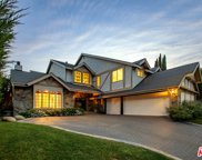 10122  Baywood Ct, Los Angeles image