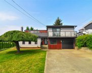 578 Charstate  Dr, Campbell River image