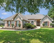 525 Loden  Way, Madisonville image