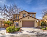 3617 Birdwatcher Avenue, North Las Vegas image