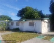 354 NW 4th Ave #2, Delray Beach image