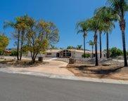 2282     VALLEY VIEW BLVD, El Cajon image