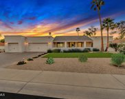 8902 N 86th Street, Scottsdale image
