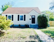 8704 Tidewater Drive, North Norfolk image