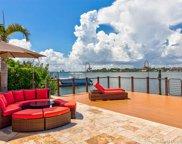 1005 Stillwater Dr, Miami Beach image