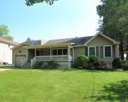 356 Lacey Drive, New Milford image