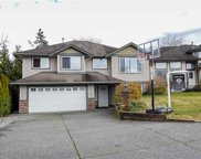 22739 125a Avenue, Maple Ridge image