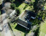 1571 Fawcett  Rd, Nanaimo image