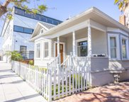 3853 8th Ave, Mission Hills image