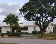 8551 Nw 24th Ct, Pembroke Pines image