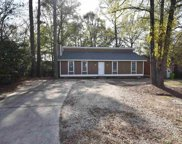 172 Twisted Hill Road, Irmo image