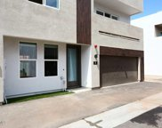 4422 N 14th Street Unit #1-10, Phoenix image