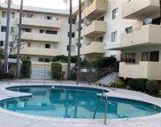 29641   S Western Avenue S 214 Unit 214, Rancho Palos Verdes image