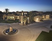 6712 E Cheney Drive, Paradise Valley image