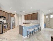 9226 Blue Agate Street, Las Vegas image