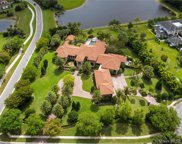 9500 Bent Grass Ct, Delray Beach image