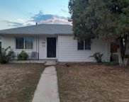 2615 Fenton Street, Wheat Ridge image