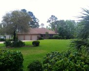 8132 Bay View Drive, Foley image