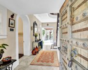 1006 S Greenway Dr, Coral Gables image