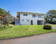 2831 Laola Place, Honolulu image