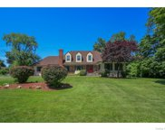 315 Knollwood Road Ext, Elmsford image