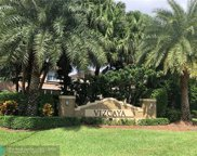 960 NW 127 Th Ave, Coral Springs image