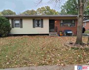 900 N 58th Street, Lincoln image