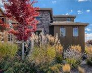 5647 Flicka Drive, Colorado Springs image