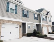 440 Abelia Way, South Chesapeake image