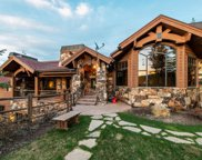 9840 Summit View Drive, Heber City image