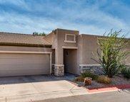 6647 E Rochelle Circle, Mesa image
