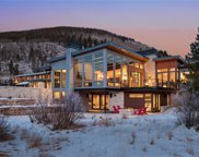 2989 Tiger  Road, Breckenridge image
